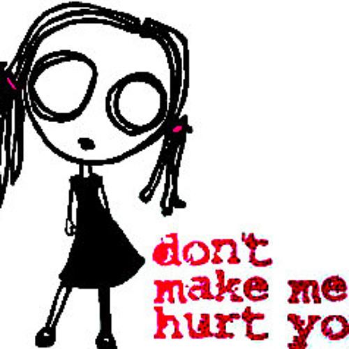 Hurt You Prashun ft. Jana Barros and Pratik