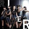 JKT48 - Mirai no Kajitsu (CD Clean)