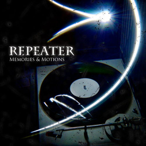 Only Progress by Repeater