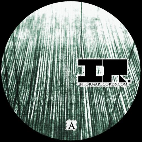 Hironori Takahashi - Venatrias (Echologist Dub)