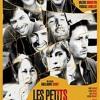 Les Petits Mouchoirs - Emilie Blon Metzinger