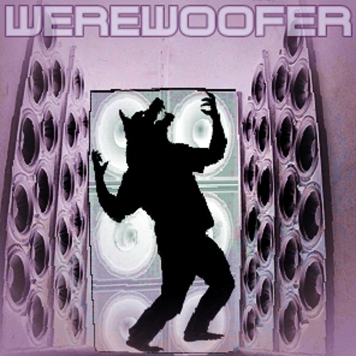 Dillon - Thirteen Thirtyfive (WereWoofer redo)