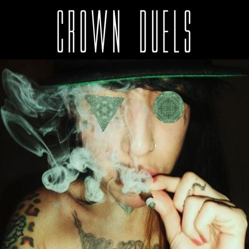 Crown Duels ♚ TNS Mini Mix ♚ [Free D/L]