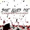cassper-nyovest-she-loves-me