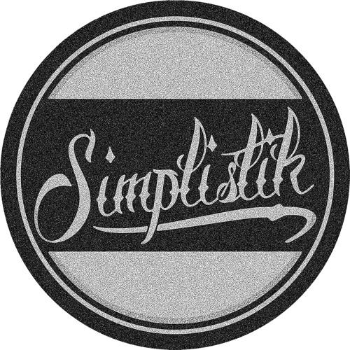 Simplistik - Spiral