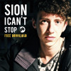 SION - I Can't Stop [Original Mix] *Free Download*