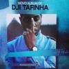 Dji Tafinha - Pensa Bem - Ressaca do Amor.mp3