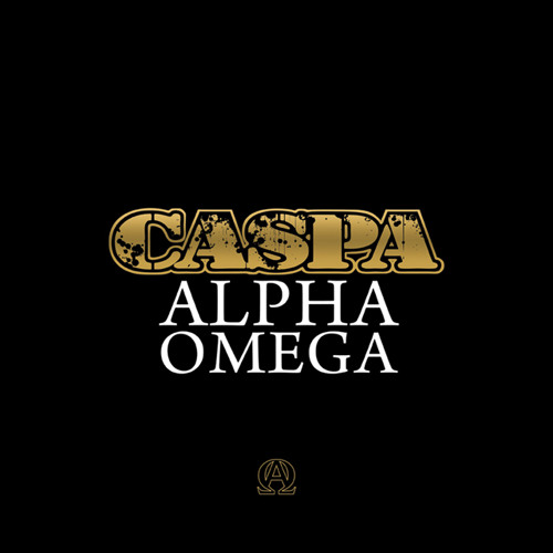 Caspa - Sexy Beast