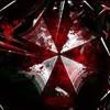 Resident Evil - Charlie Clouser - Convoy
