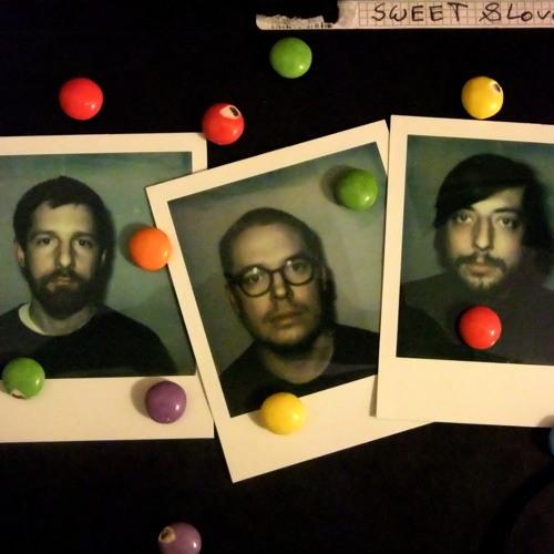 Sweet & Lovely - Bittersüß und noch einmal - Live at Zwe