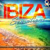 Ibiza Sensations 69 (HQ) by Luis del Villar