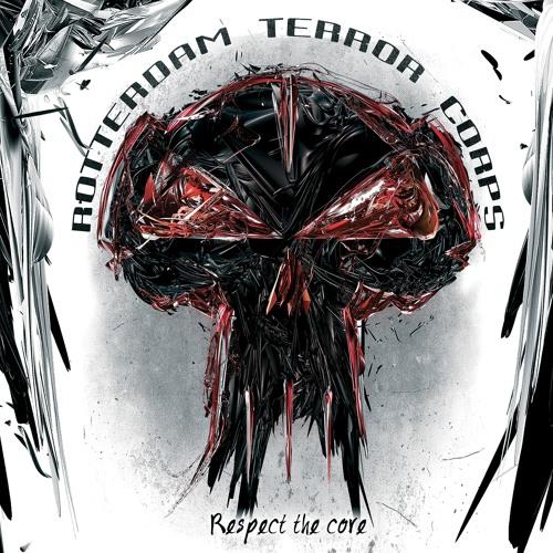 RTC v Paul Elstak - Skull Dominion (Destructive Tendencies Remix) SAMPLE
