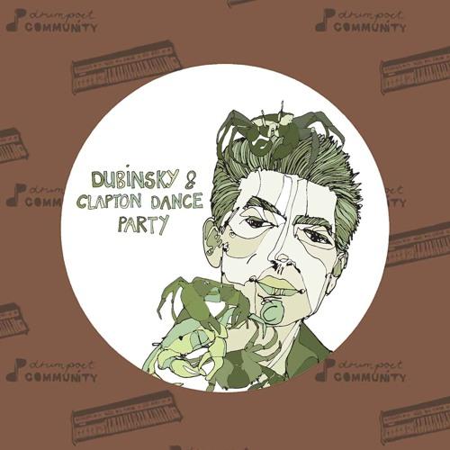 Dubinsky - Mind