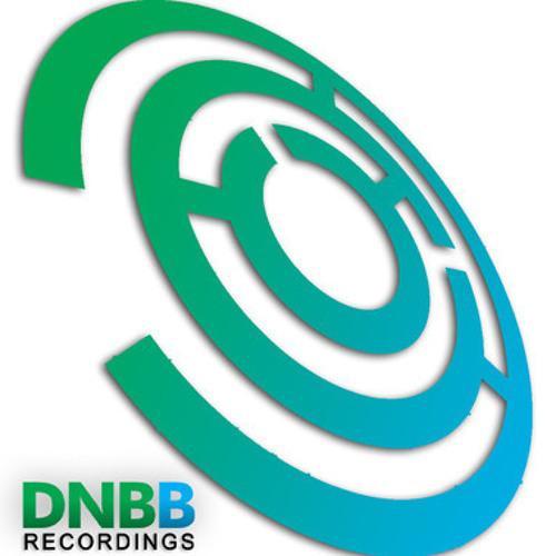 DRACO Progress DNBB RECORDS