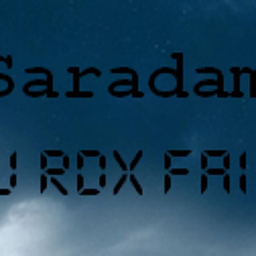 "Daiwaye Saradamin Soft MX | SRillEX StaSHER "" Dj RdX """