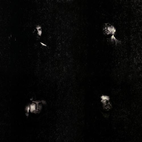 Despirocar (2013)