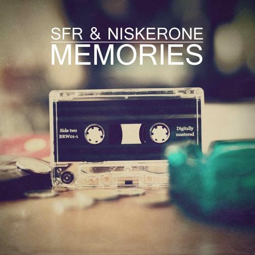Memories EP [FREE DOWNLOAD]
