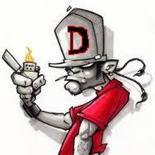 """""""Not intrested"""" Mrdemic (Prod by D-mic-Productions)"""