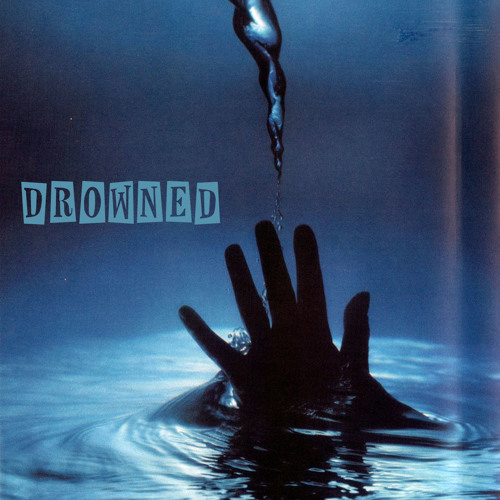 Major GroOve  - Drowned ( sample ) ** Out on Beatport **