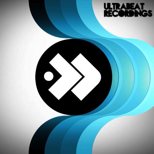 DgtalSystem - Fast Forward (Original Mix)