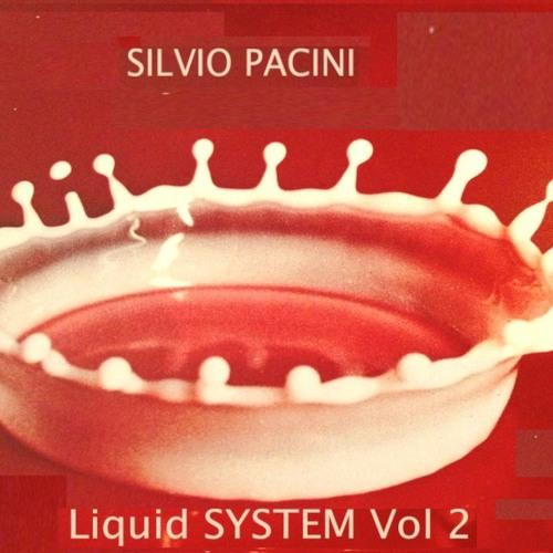 Liquid SYSTEM Vol. 2