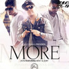 toma pa que te enamore more more..!! by_dj j3r$0n