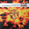 Brainheadz - Figlio Di Puttana (Stylez meets Tonteufel Remix) snippet