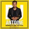Bella Vita by DJ Antoine (DJ Antoine vs Mad Mark 2k13 Radio Edit)