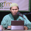 Ayat tentang Hari Kiamat - Ustadz Abu Usamah mp3