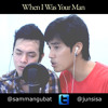 When I Was Your Man - Jun Sisa & Sam Mangubat