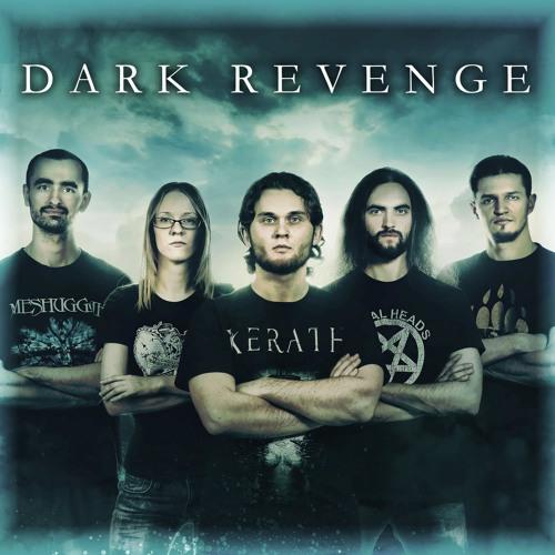 Dark Revenge - Catastrophic