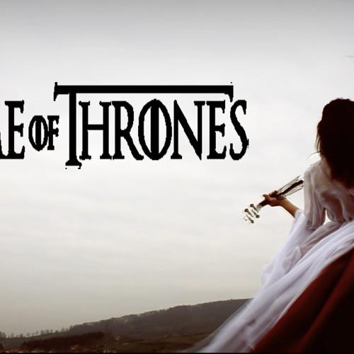 Game of Thrones (Juego de Tronos) House Remix w/ violin