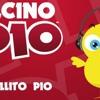 Pulcino Pio - El Pollito Pio - Remix Dj Sticht 2013 ++ Intergalactic Records ++ (Ecua - Esp)