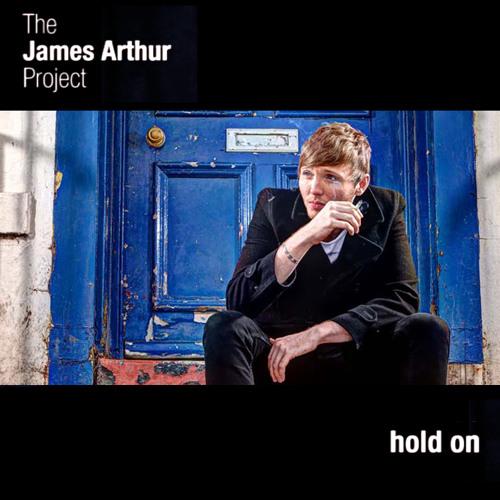 Last Time   The James Arthur Project