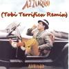 Adriano Celentano - Azzurro (Tobi Terrificx Remix)