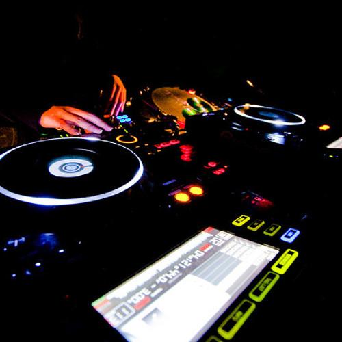(101) More - V.I.P - Cumbia Villera (DJ Jeshu)