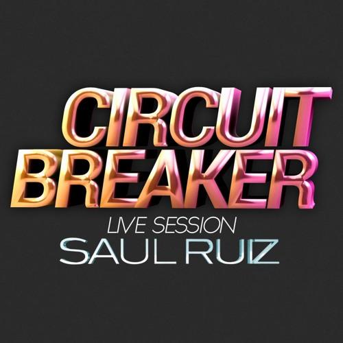 Live @ Circuit Breaker 11, May 2013
