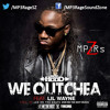 Ace Hood - We Outchea (Clean) (Ft. Lil Wayne)