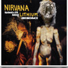 Animal Lithium- Nirvana vs Martin Garrix ( Kike degrace EDIT)preview