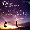 Sun Raha Hai - Dj Suman Remix