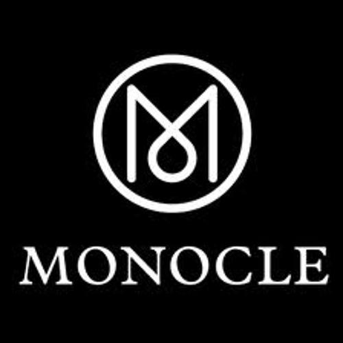 The Precious Lo's visits Monocle Radio in London