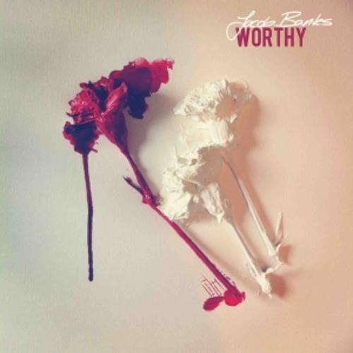 Jacob Banks - Worthy (Melé Remix)
