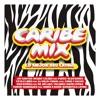 Caribe Mix 2013 (Megamix)