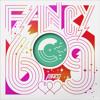 1. Fancy - 69