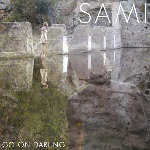 Go On Darling
