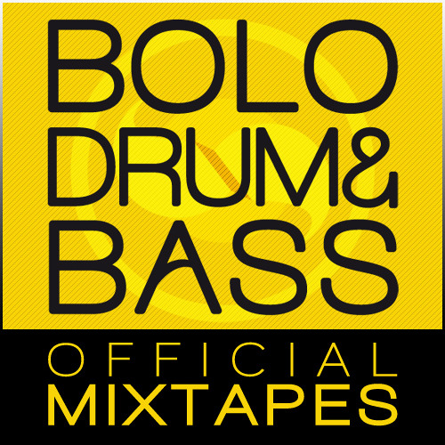 Bolo Drum&Bass - Official Mixtapes
