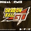 Dj Flektor Dragon Ball GT Remix