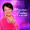 Mariana Seekoei(Live Worship)-Draw me close to you