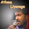 nimesh fernando 1 - Athma Liyanage Bidee Giya Senehee Chords