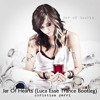 Christina Perri - Jar Of Hearts (Luca Esse Trance Bootleg) -CLIP- [BUY BUTTON = FREE DOWNLOAD LINK]